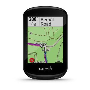 - 2019 GARMIN GPS EDGE 830 BUNDLE