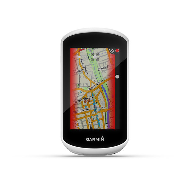 -  2019 garmin edge explore