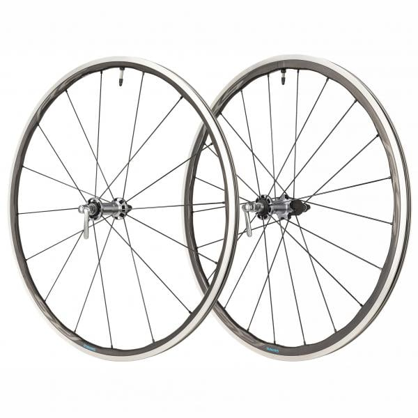 roues shimano RS700-C30 10-11v